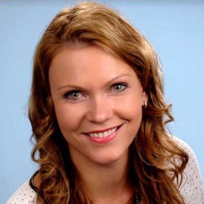 Silke Kohlhofer