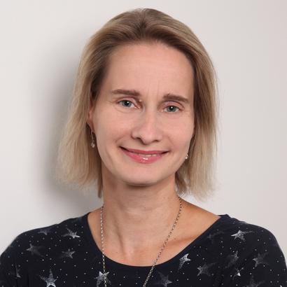 Manuela Petzoldt