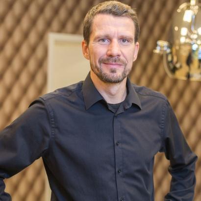 Hagen Schanze