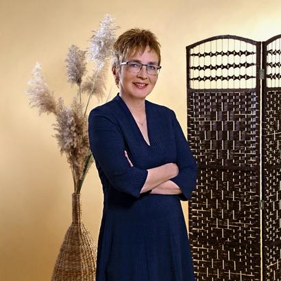 Katrin Michel