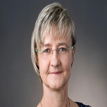 Silke Köhler