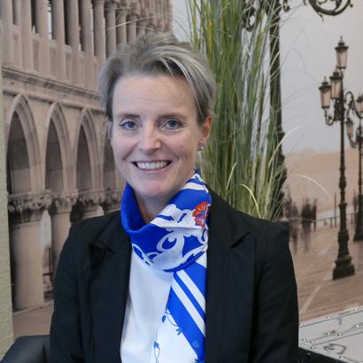 Petra Rochlitzer