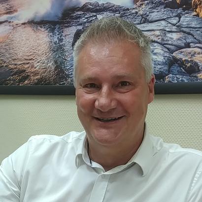 Jörg von den Berg