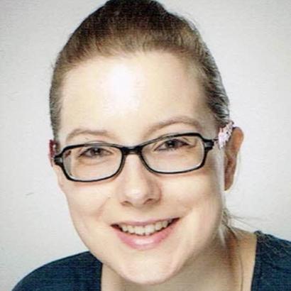 Susan Clausnitzer