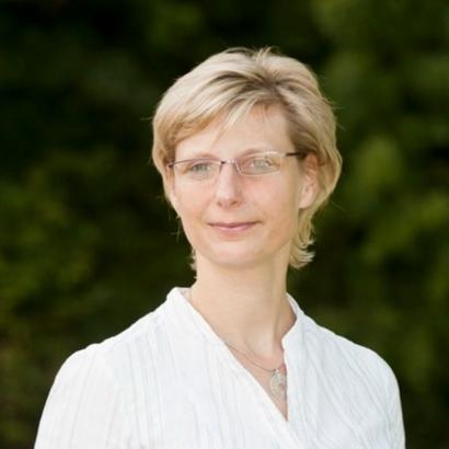 Beatrice Brumm