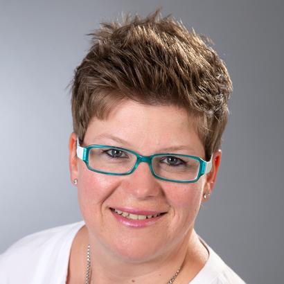 Stefanie Göbel