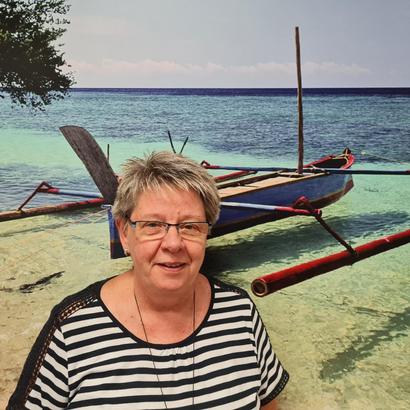 Cornelia Schmidt