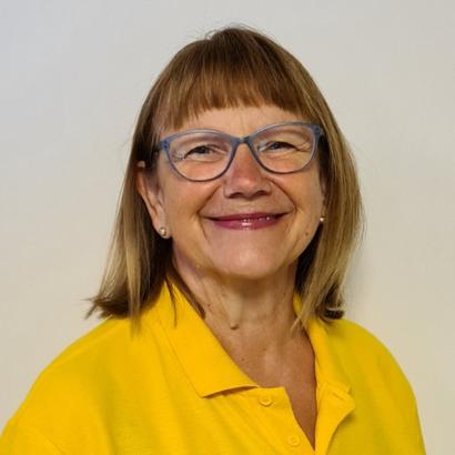 Angela Bittorf