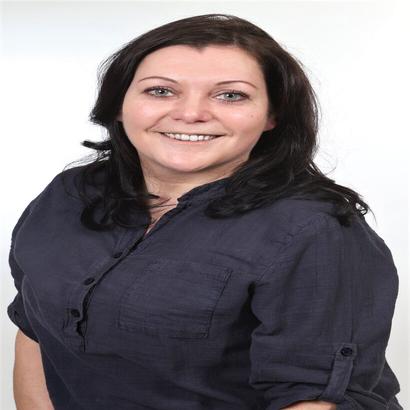 Katrin Schuhmacher
