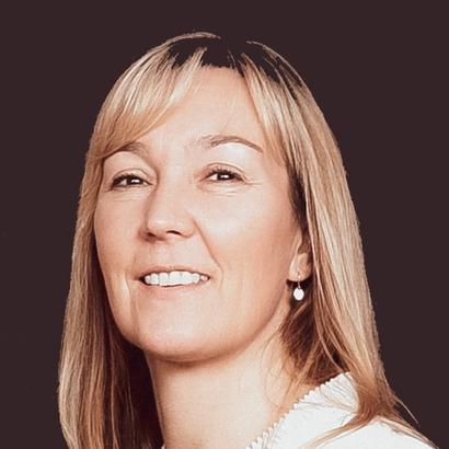 Vanessa Schröer