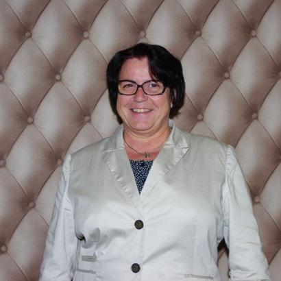 Leonore Ulbricht