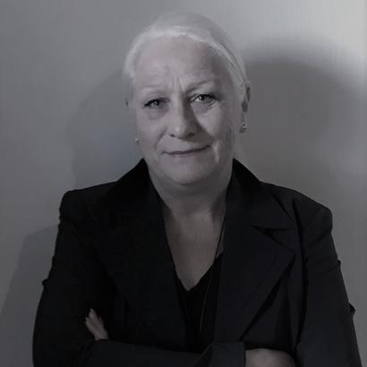 Dagmar Jahns