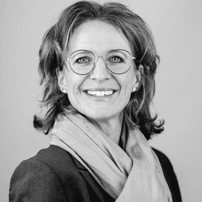 Diana Kreppold