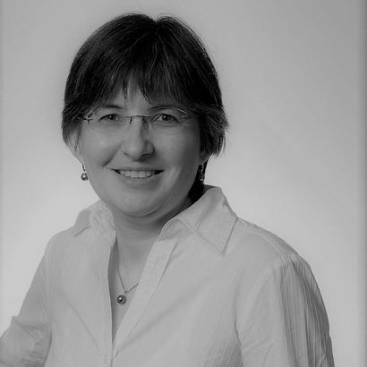 Christina Brendel