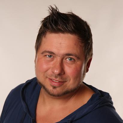 Florian Mädler