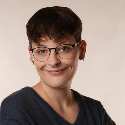 Laura Eichner