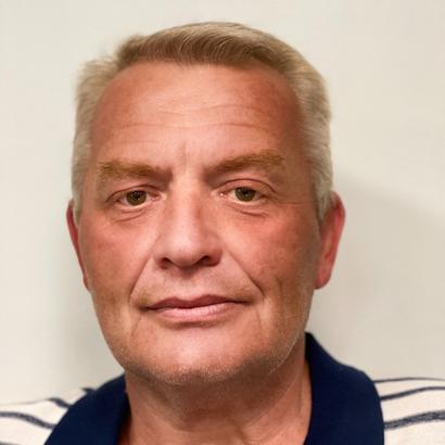Jens Pohlisch