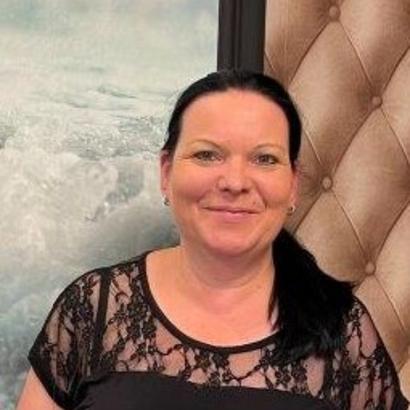 Simone Höckendorff