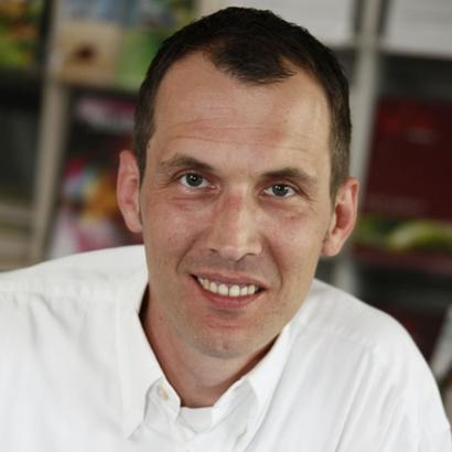 Volker Hübner