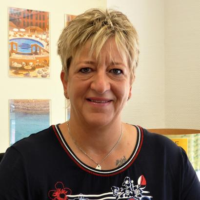 Maja Schlottig