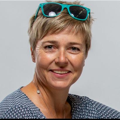 Claudia Martensen