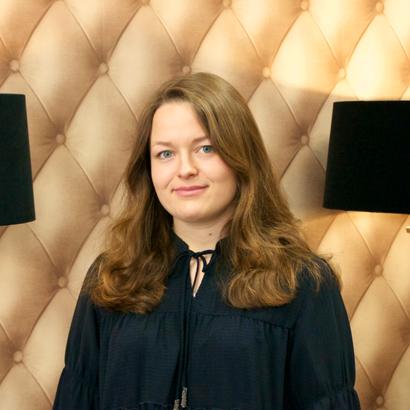 Sophia Festerling