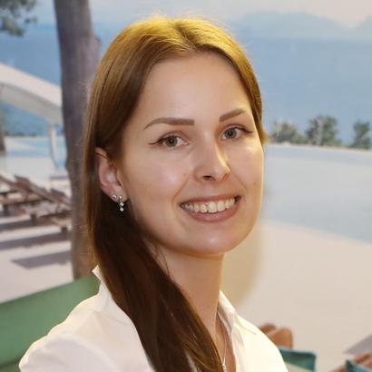Carena Armborst
