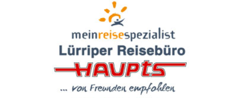 3073_logo
