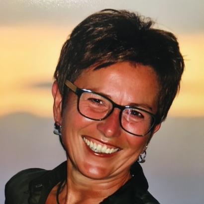 Alexandra Papadopoulos