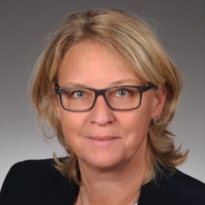 Doris Reischl