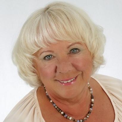 Gerda Ochel