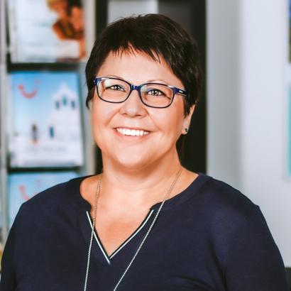 Sonja Berndt